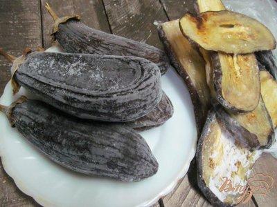 Как заморозить баклажаны на зиму в морозилке: свежие, жареные, запеченные, рецепты отзывы