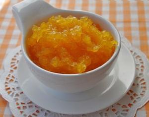 Варенье из тыквы через мясорубку с лимоном рецепт пошагово 28