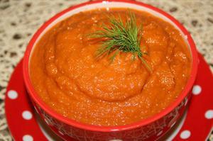 рецепт кабачковой икры с помидорами на зиму с фото