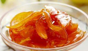 рецепт варенья из груш с фото