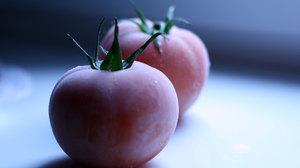 Как правильно замораживать помидоры