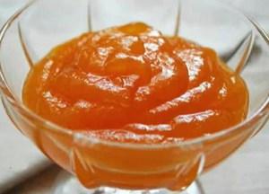 Лимонный джем: рецепты с цедрой, конфитюр лимонный, витаминный десерт