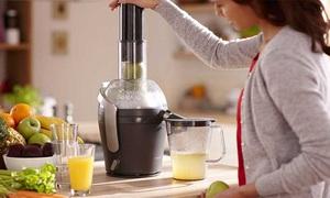 Перечень необходимых ингредиентов и материалов для заготовки сока из яблок